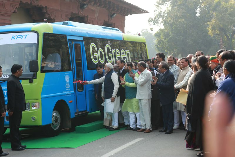 Pm-narendra-modi-flags-off-kpits-smart-electric-bus-big