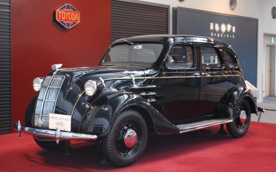 1936_Toyoda_Model_AA_03