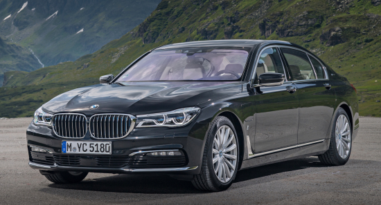 P90226932_highRes_bmw-740le-xdrive-ipe