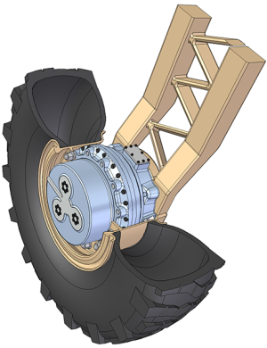 Next-gen-combat-vehicles-step-closer-as-qinetiq-hub-drive-technology-secures-darpa-investment