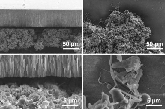 MIT-Lithium-Dendrites-1_0