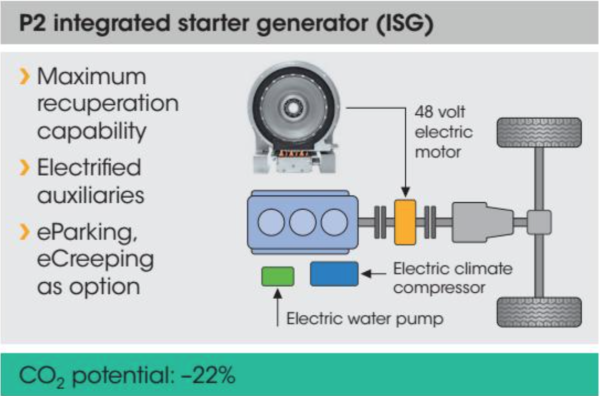 Dewalt Dg6300b 6300 Watt  mercial Generator With 18v Battery Start further PAN C37879V furthermore Regera further En52 in addition Wiring Solar Cells Diagram. on 5 volt battery