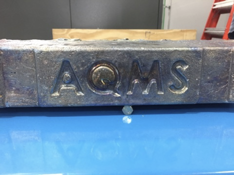 Aqms1