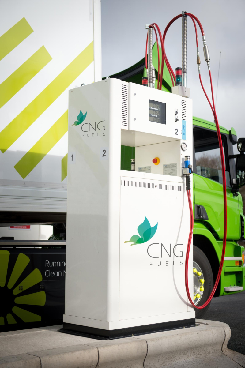 102297cngfuels_CNG Refuelling Station - HIGH RES