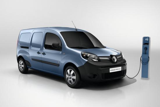 Renault_85414_global_en