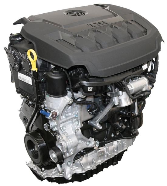 Ea888_four-cylinder_engine_7222
