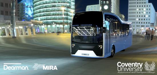 CE-Power-Horiba-MIRA-Dearman_Concept-drawing-Coventry-Uni[2][4][2]
