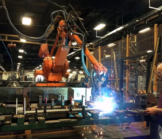 RoboVent FlexTrac RoboticWelding 20160815 132214
