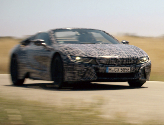 P90274498_highRes_the-bmw-i8-roadster-