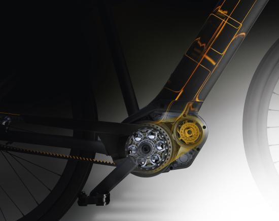 20170829-e-bike-img-tech-data