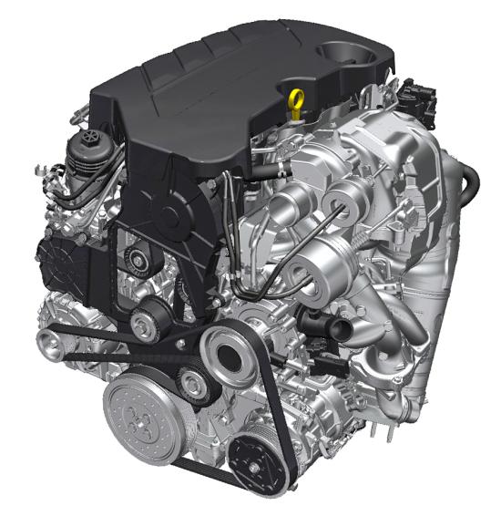 Opel-2.0-BiTurbo-Diesel-500210