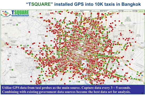 Tsq-10K-taxis