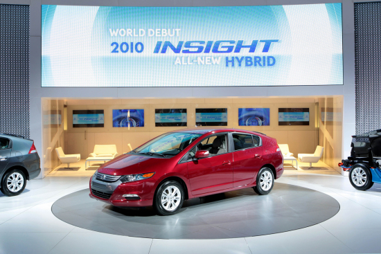 HondaInsight3