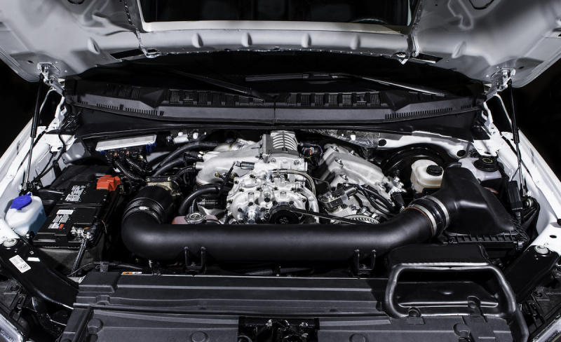 Engine_full