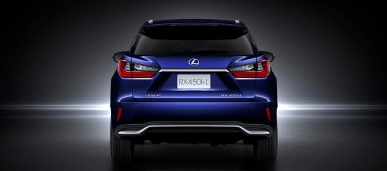 Lexus_RX_450hL_01jpg_25CC5457FD664F12CABA89FF8F8AC3BC60E51A6B
