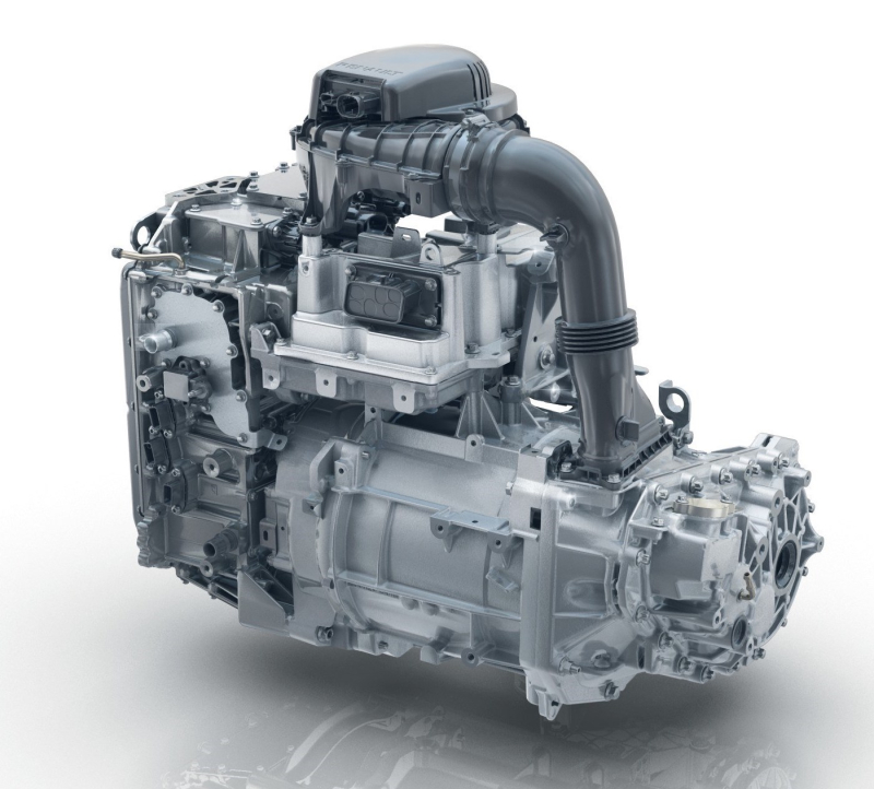 21204265_2018_New_R110_electric_engine