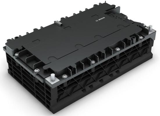 48v_batterie3000x1688_img_h900-2