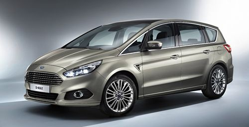 Ford-S-MAX_13