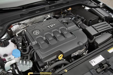 2015 jetta 2.0 oil change