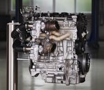 152572_Volvo_Cars_reveals_450_horsepower_High_Performance_Drive_E_Powertrain