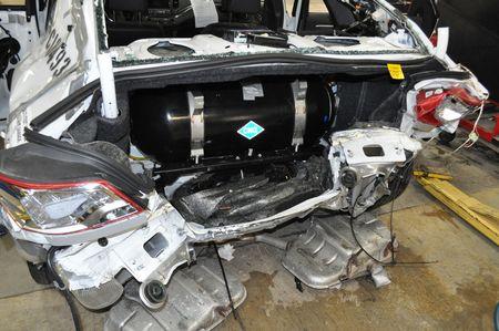 2015-Chevrolet-Bi-Fuel-Impala-Safety