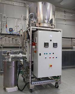 Lab-hydrogene-sydney2