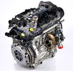 154659_Volvo_Cars_new_three_cylinder_engine