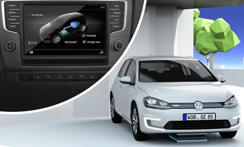 E-golf_intelligent_charge_4481