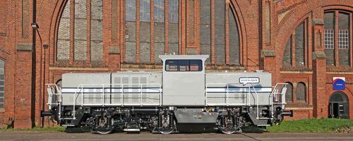 20140204---H3-Locomotive-page2---877x320