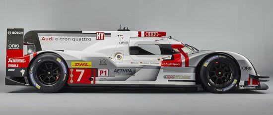 Audi_motorsport-150321-0781
