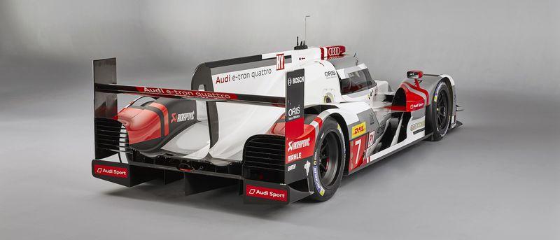 Audi_motorsport-150321-0777