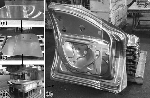 Friction Stir Welding >> Researchers develop high-speed friction stir welding ...