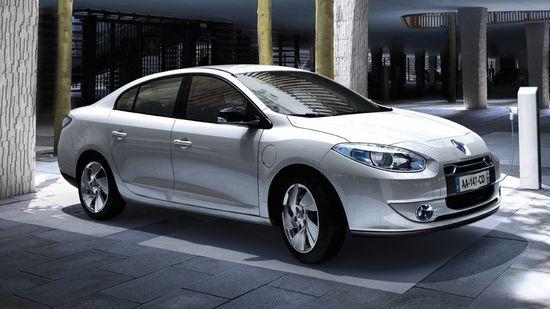 Renault_30134_global_en