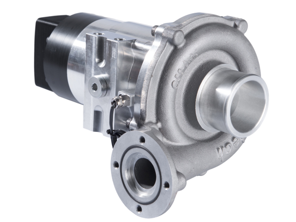 Ev Energy Partners >> Aeristech developing turbomachine-type electric air