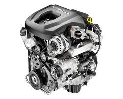 2016_28L_Turbo_Diesel_LWN_COL LF NC HiRLev12