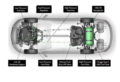 2015-Chevrolet-ImpalaBi-Fuel-009
