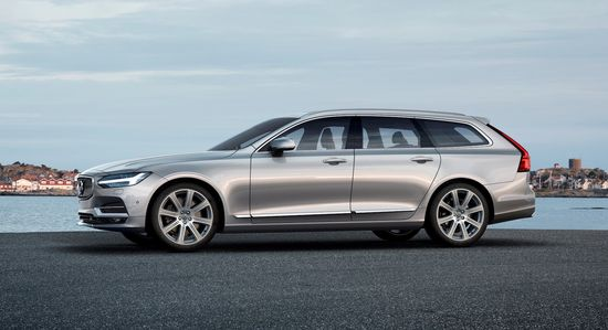 173874_Volvo_V90_Location_Profile