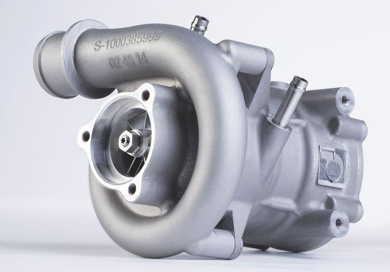 05_Electric_compressor