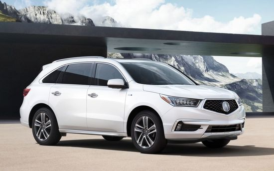 2017_Acura_MDX_Front_Static-2