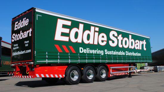 Adgero-UltraBoost-ST-on-Eddie-Stobart-trailer-CVS16-1