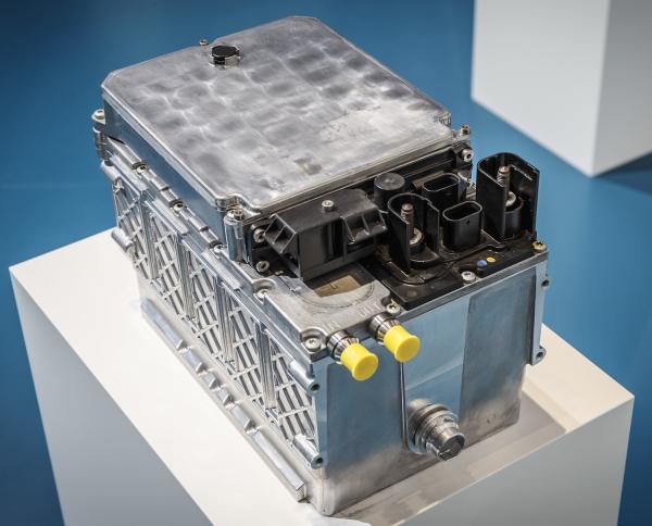 A D C Fbe Ef B D F Dd C Wi on 2 Cycle Fuel Filter