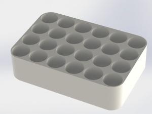 Jelly-rolls1