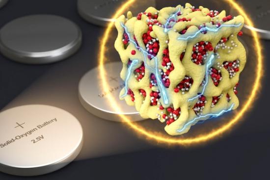 MIT-Nano-Cathode_0