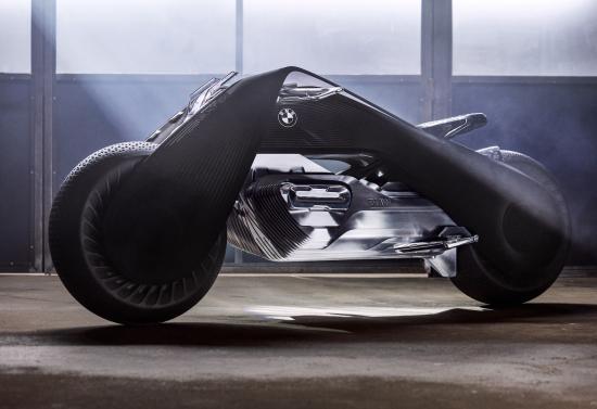 P90238691_highRes_bmw-motorrad-vision-