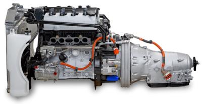 H-Engine-4