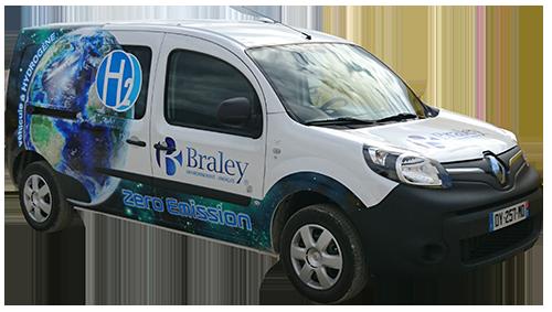 Braley-detour-500x283