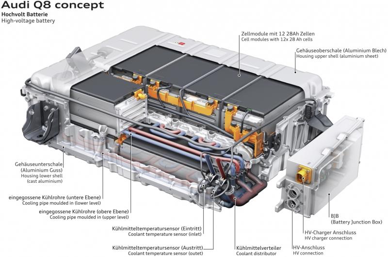 Small-701-Audi-Q8-concept