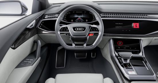 Small-728-Audi-Q8-concept