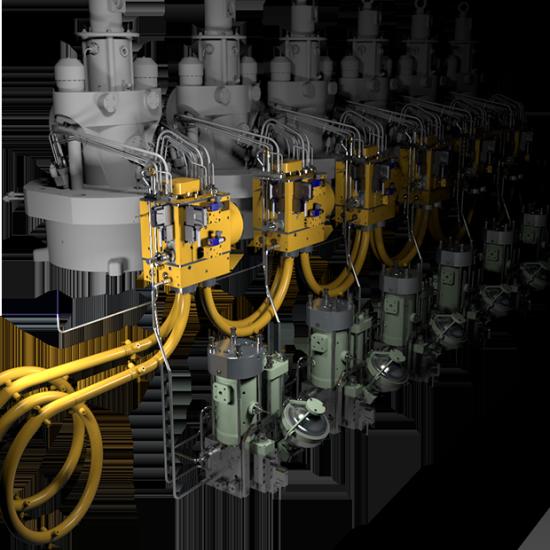 Top-section-me-gi-engine