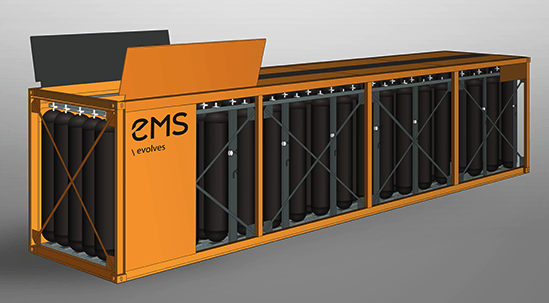 Illustration_ems_develops_new_hydrogen_storage_system